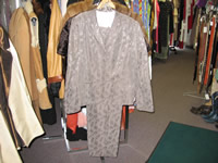 Consignment Store Clothing