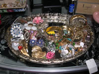 Consignment Jewelry For Sale